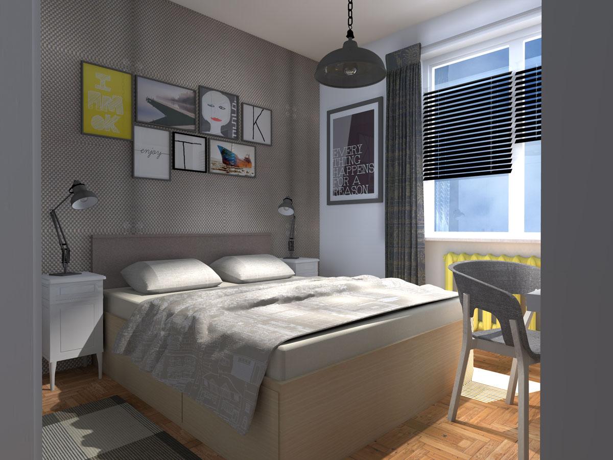 mieszkanie_osw_1
