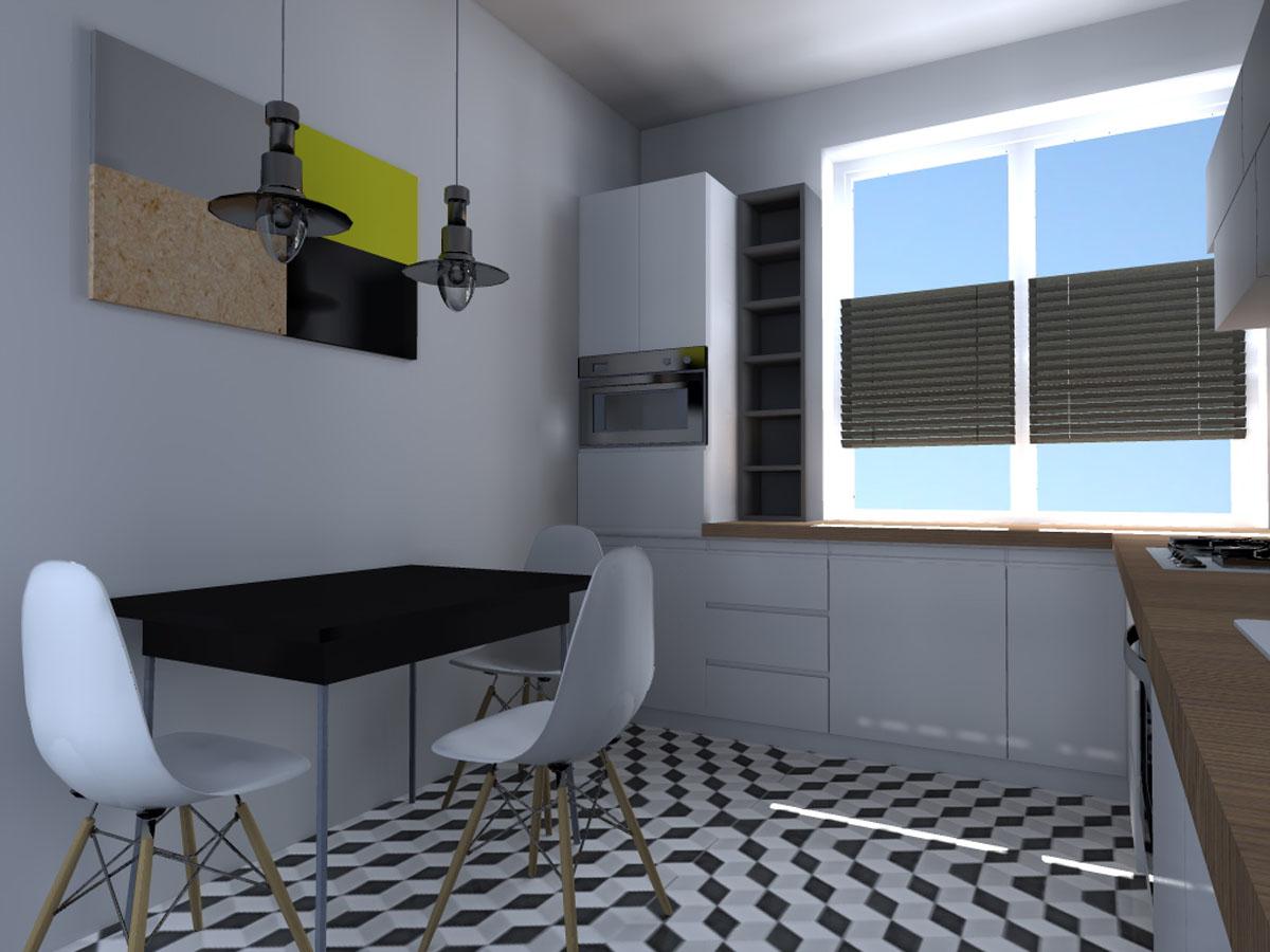 mieszkanie_osw_3