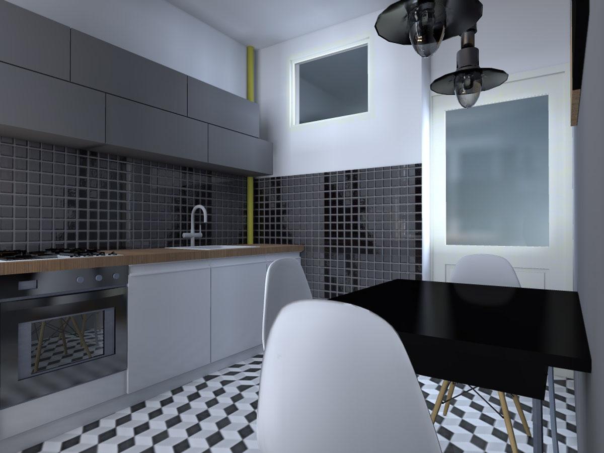 mieszkanie_osw_4