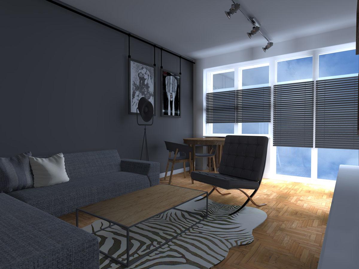mieszkanie_osw_6
