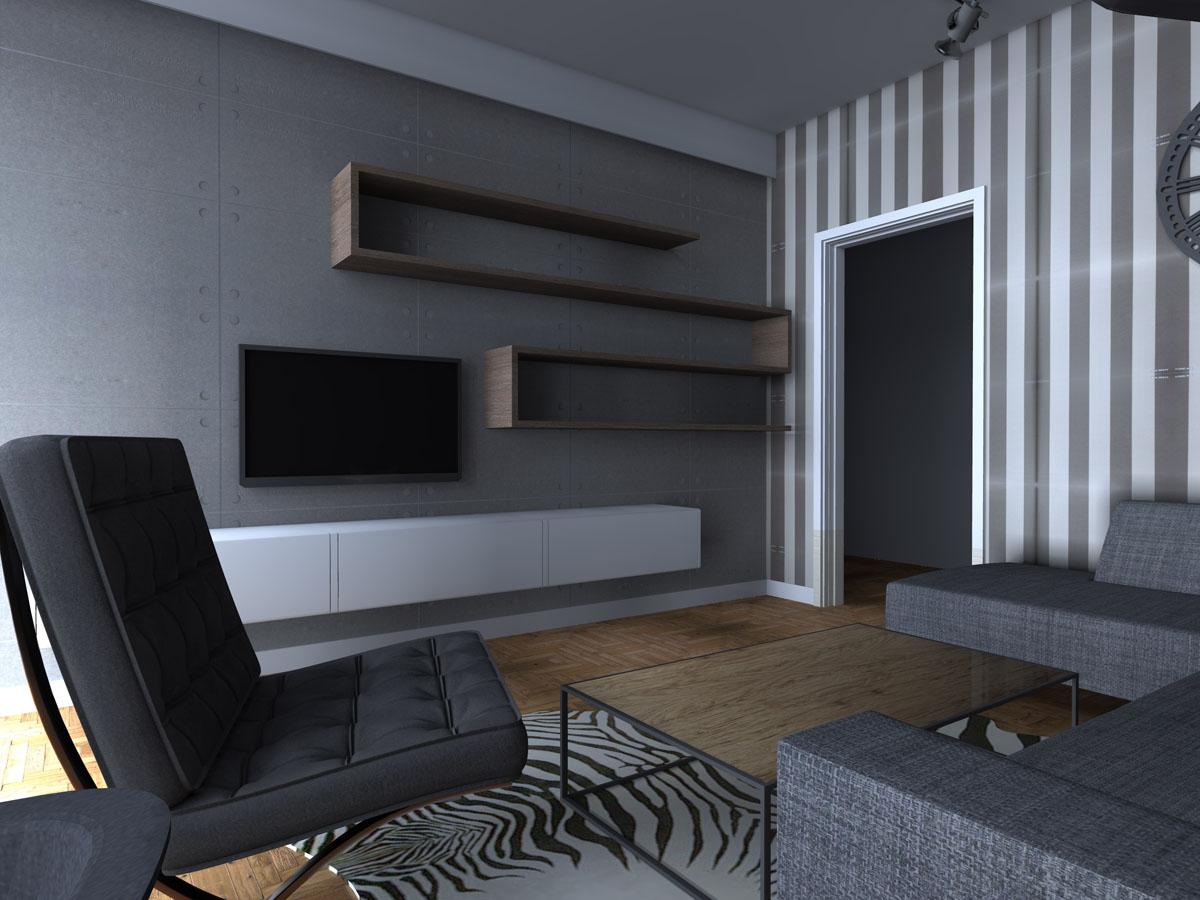 mieszkanie_osw_7