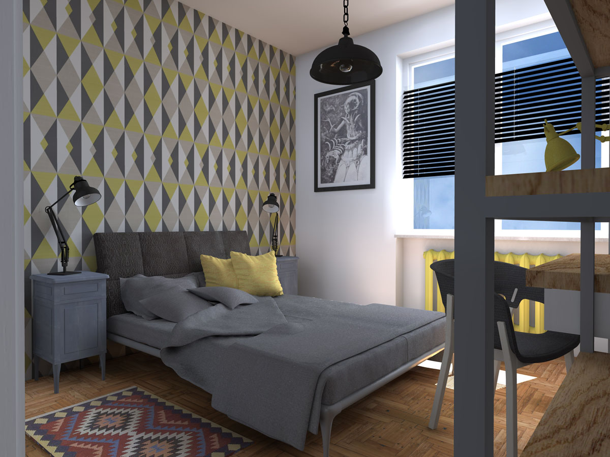 mieszkanie_osw_8