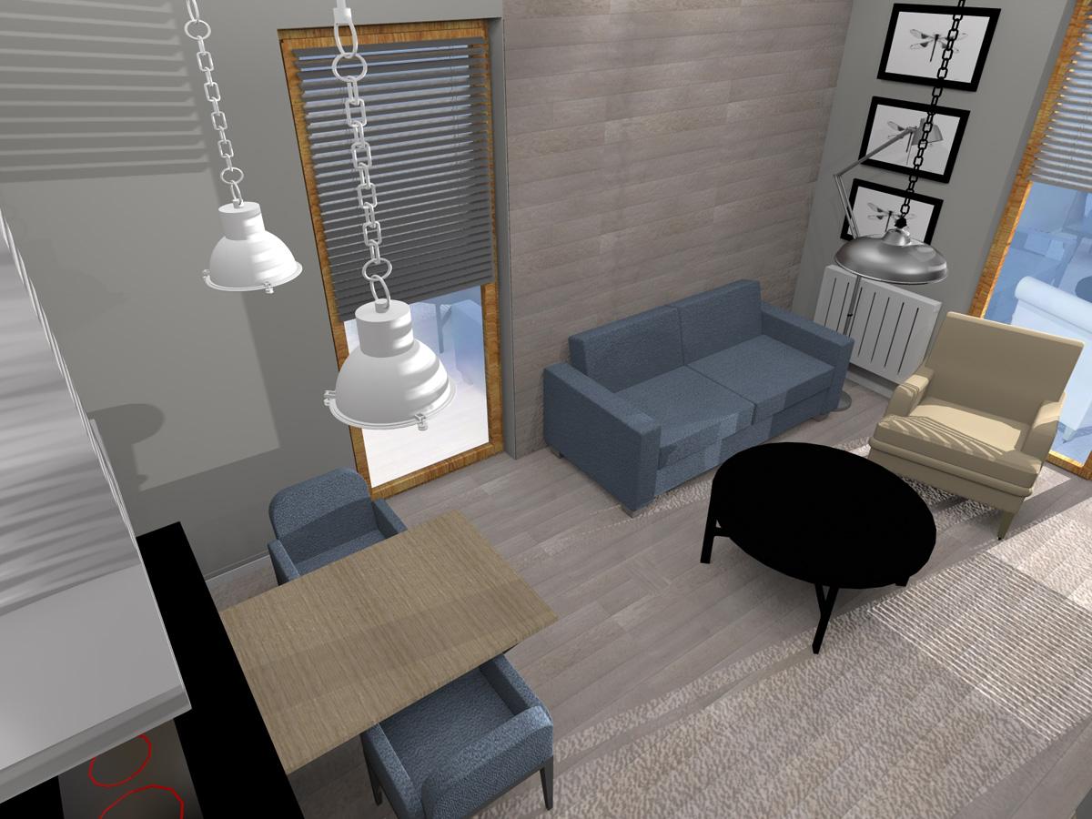 mieszkanie_wwa_wyn_1