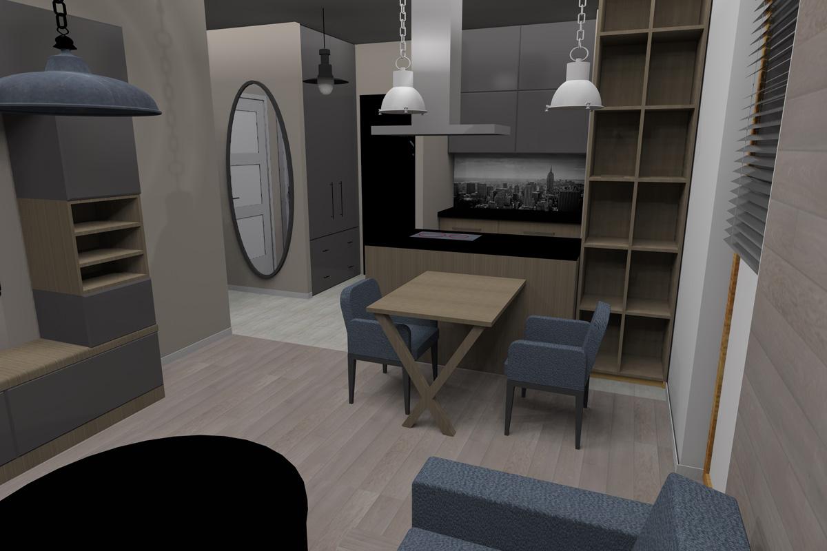 mieszkanie_wwa_wyn_3
