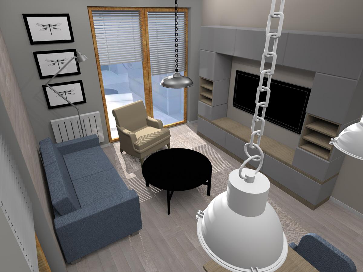 mieszkanie_wwa_wyn_4