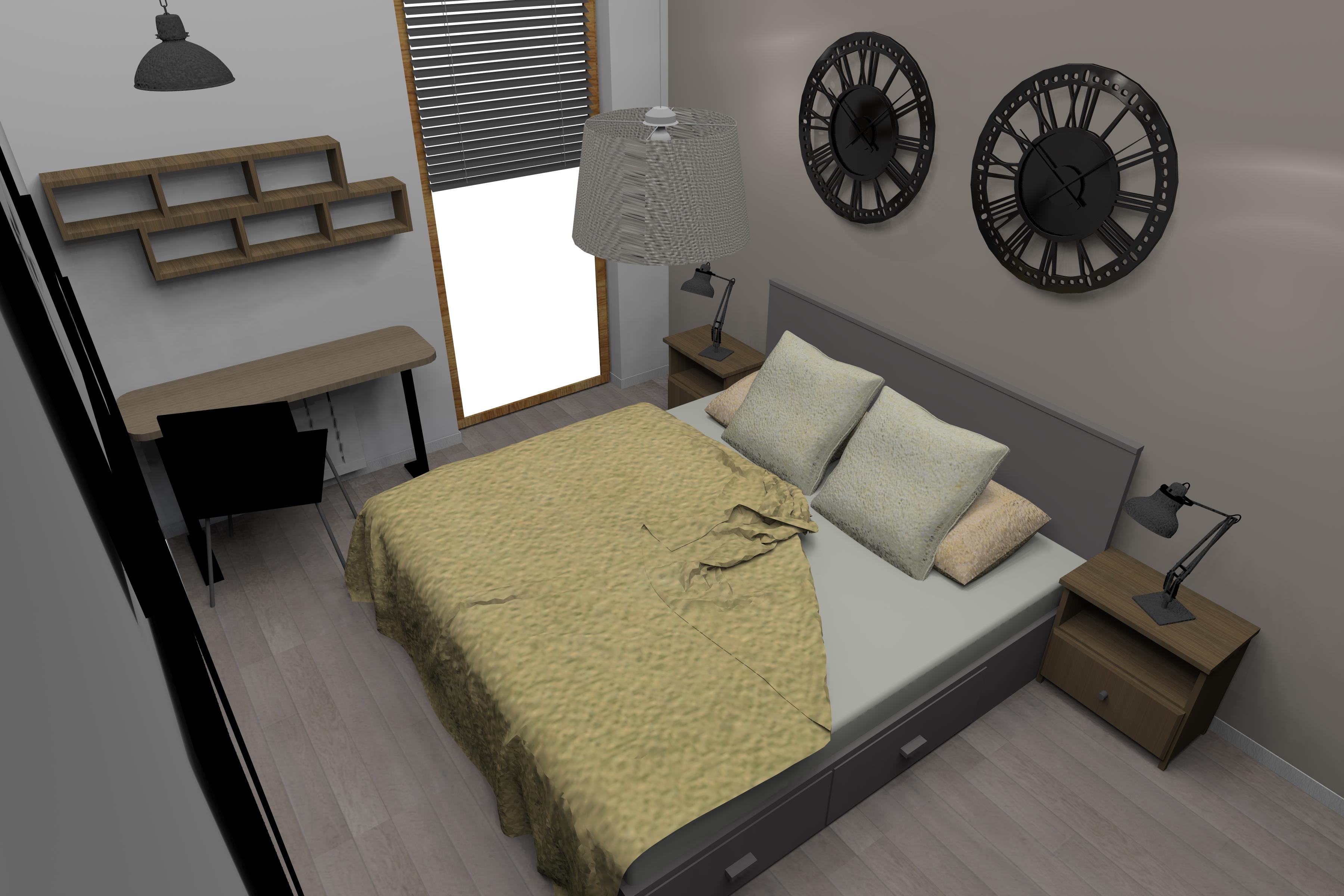 mieszkanie_wwa_wyn_5