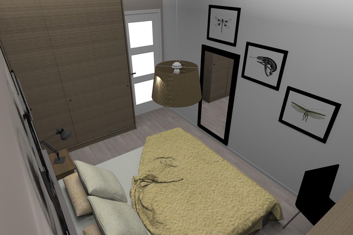 mieszkanie_wwa_wyn_6