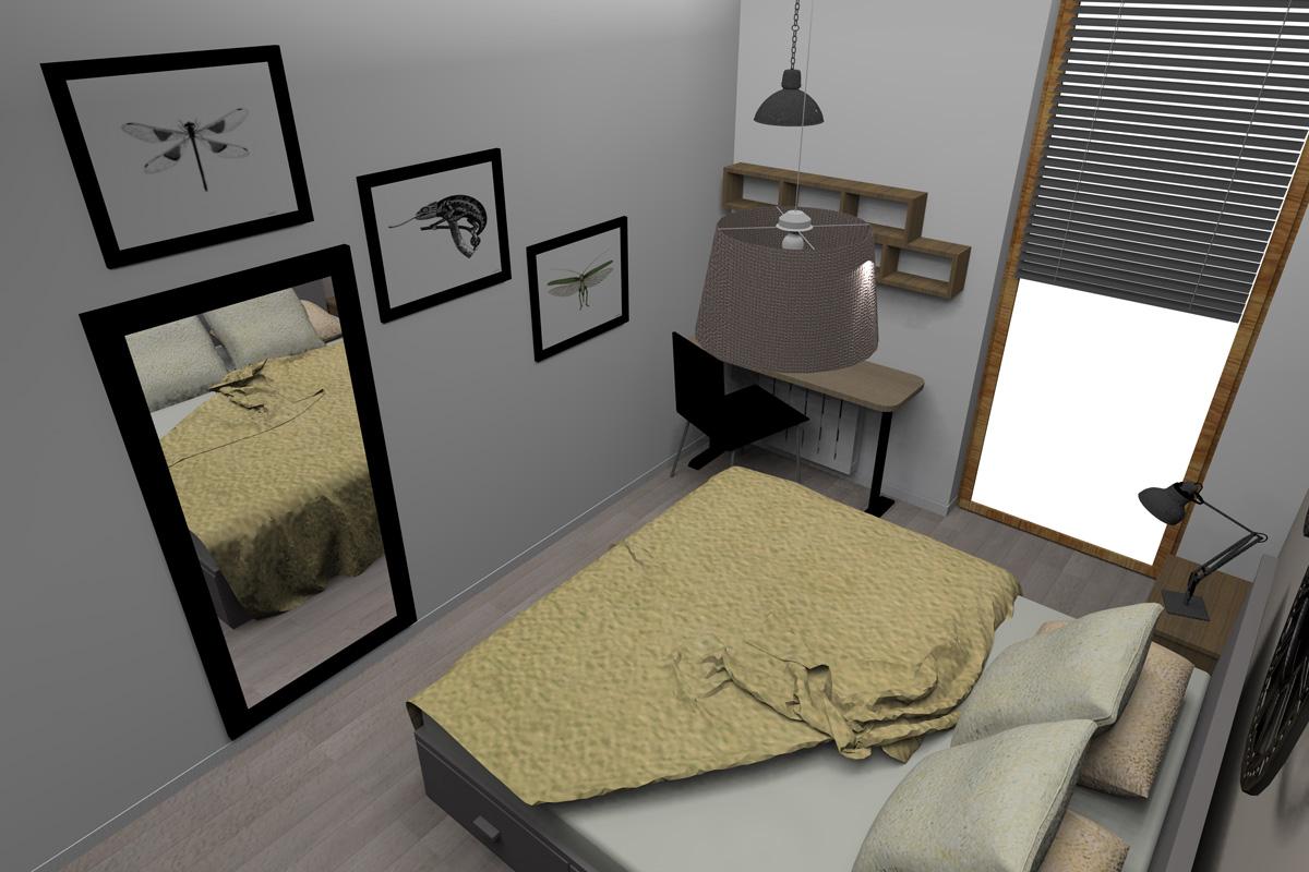 mieszkanie_wwa_wyn_7